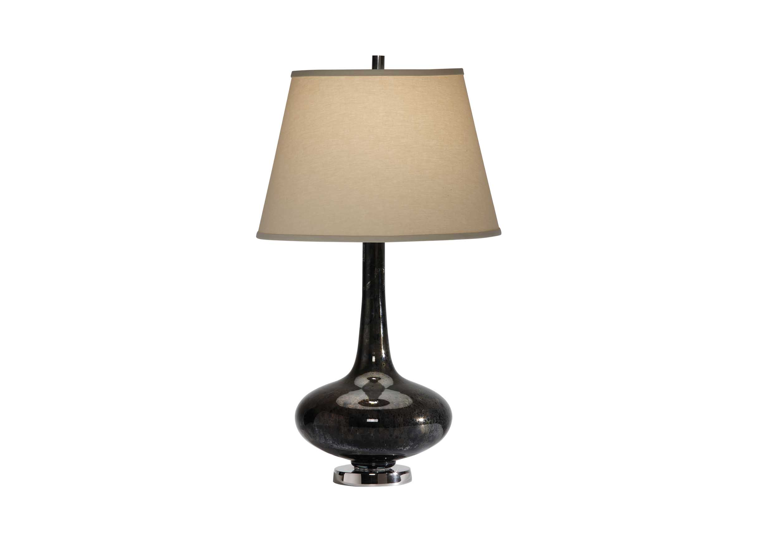 Images null & Mayfield Table Lamp | TABLE LAMPS | Ethan Allen