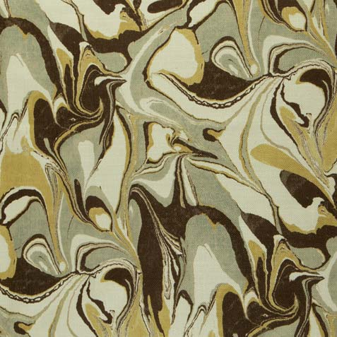 Demeter Citron Fabric By the Yard Product Thumbnail