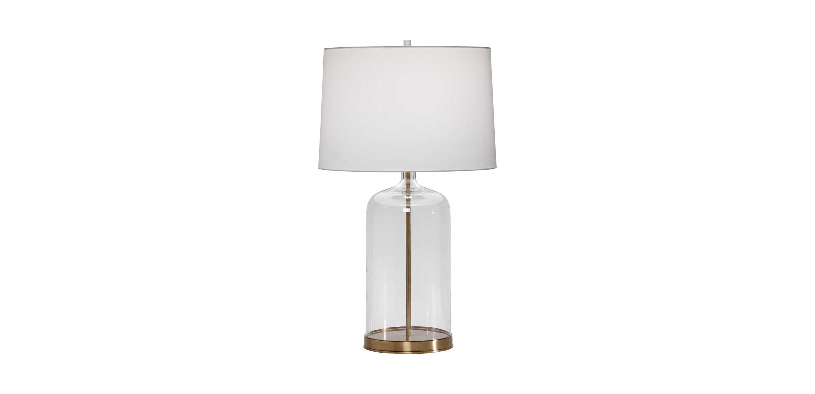Kiera Table Lamp | TABLE LAMPS