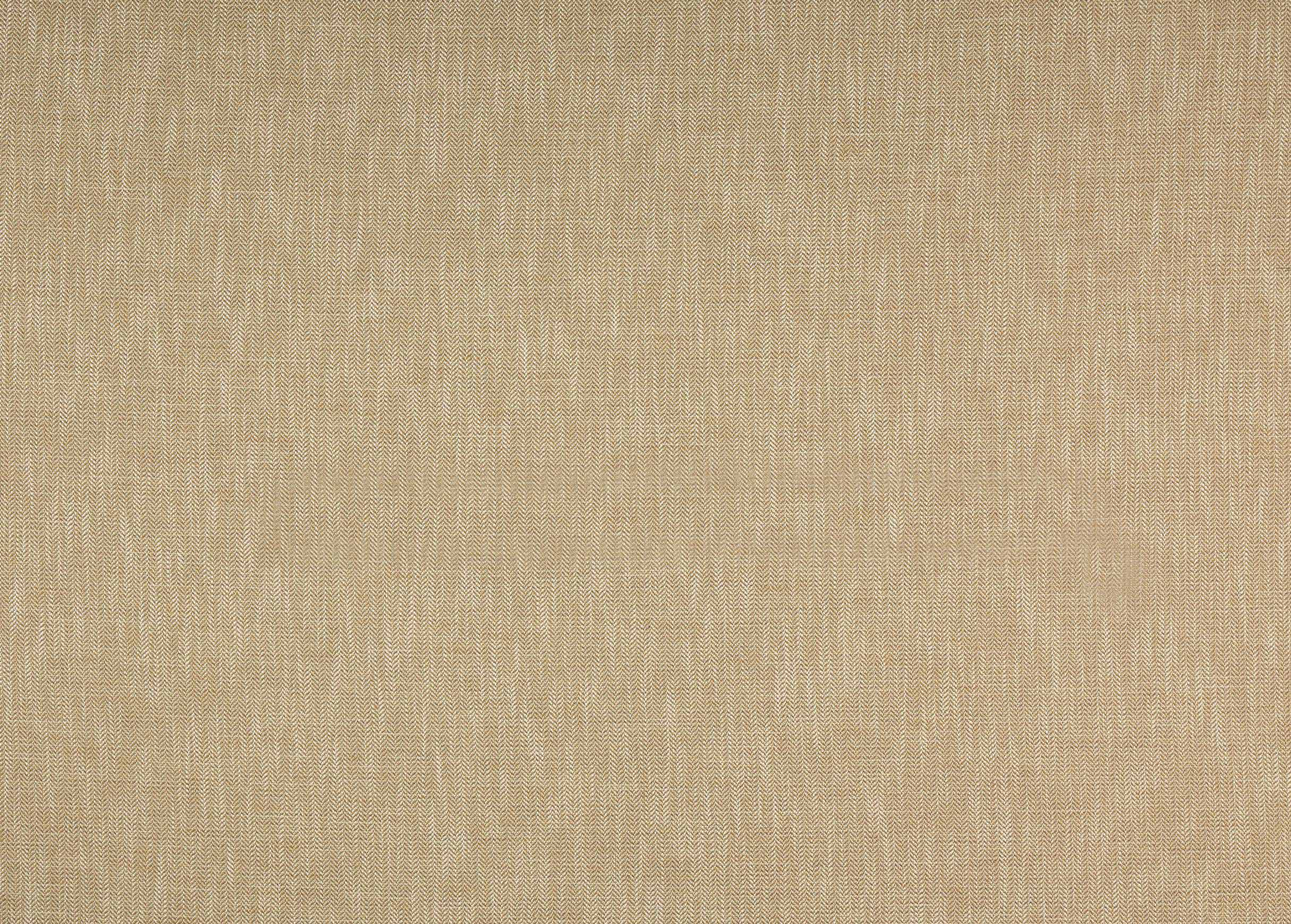 Borini Straw Fabrics Ethan Allen