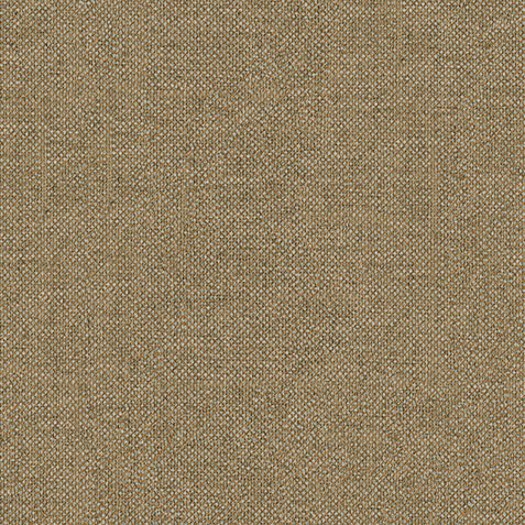 Baxter Dove Fabric by the Yard ,  , large