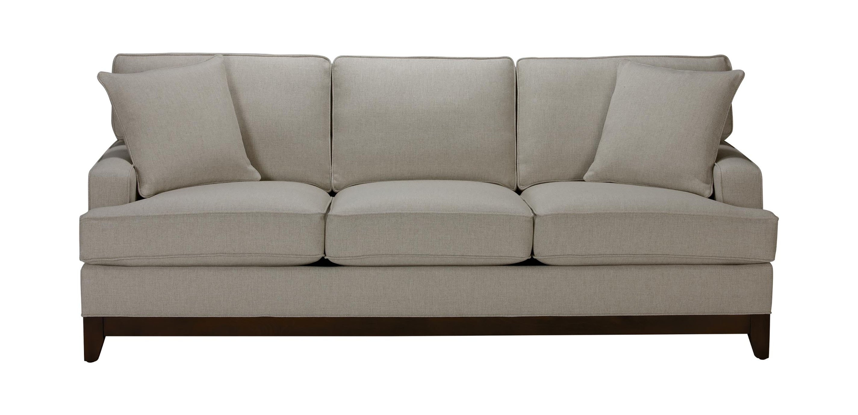 Arcata Sofa Quick Ship Sofas Loveseats
