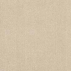Turner Oatmeal (F1033), country herringbone Turner Fabric