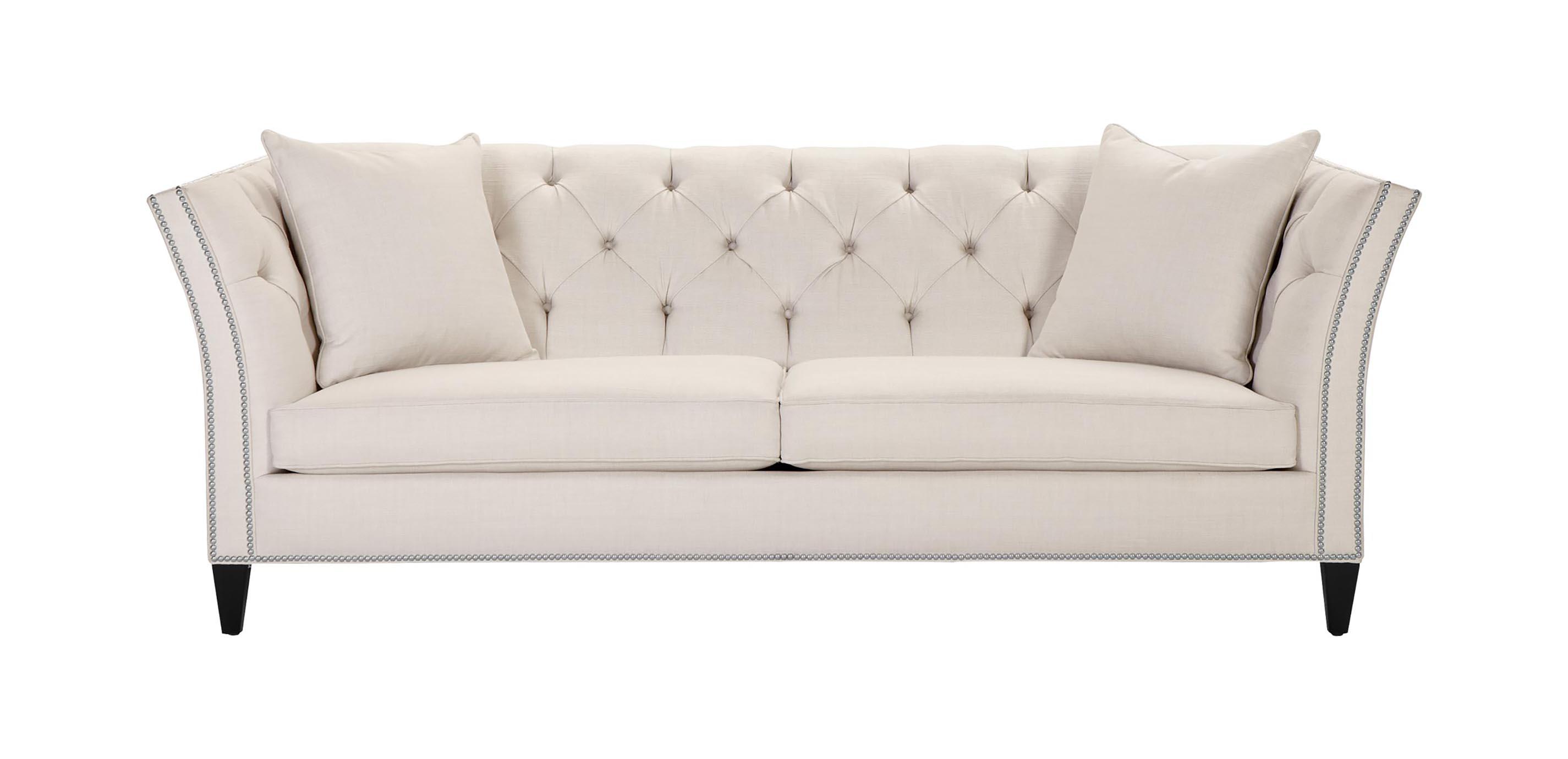 Shelton Sofa Quick Ship Sofas, Ethan Allen Furniture