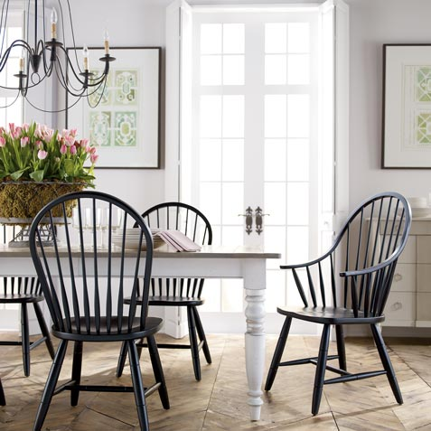 Shop Dining Sets| Ethan Allen