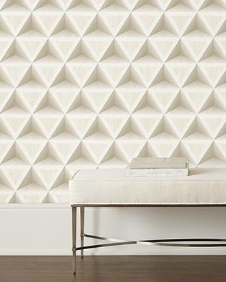 Home Wallpaper | Wall Murals & Wallcoverings | Ethan Allen