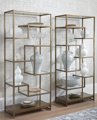 Shop Living Room Furniture Sets   Family Room   Ethan Allen