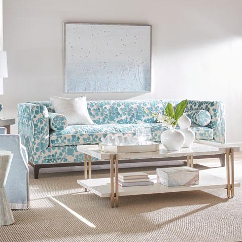 Living Room Decorating Ideas | Living Room Inspiration ...