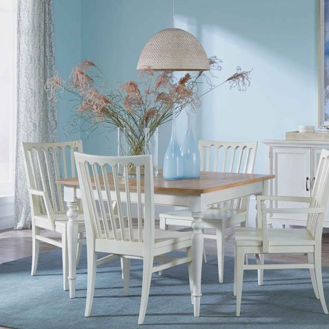 Dining Room by You Tile