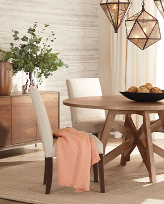 Room Inspiration Ethan Allen Ethan Allen Amazing Dining Room Inspiration