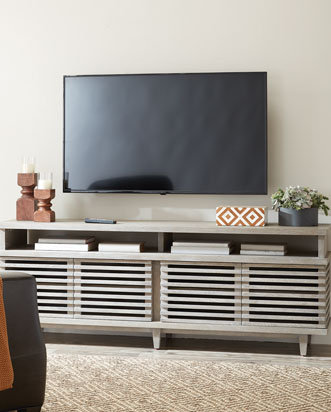 living room furniture. Media Cabinets Shop Living Room Furniture Sets  Family Ethan Allen