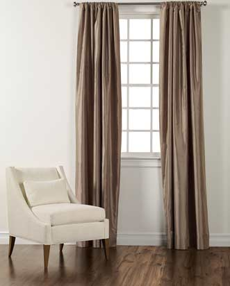 Shop Curtains Drapery Collections Ethan Allen Ethan Allen