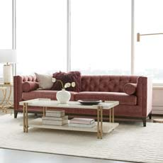 Shop Living Rooms | Ethan Allen | Ethan Allen