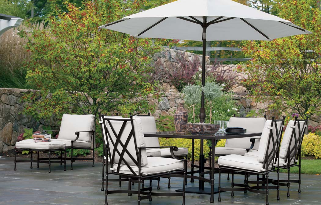 Easy Living Outdoor Main Image Ethan Allen