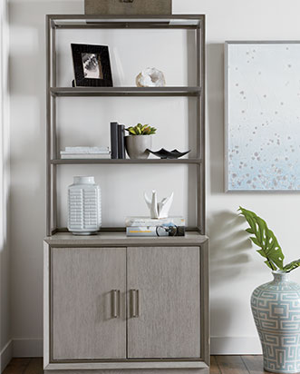 Beautiful Storage U0026 Display