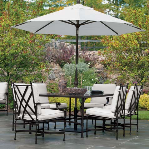 Ethan Allen Outdoor Furniture Outdoor Goods