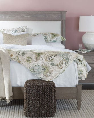 Bedroom Furniture White Bedroom Furniture Ethan Allen