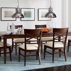 Letu0027s Do Brunch Dining Room