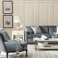 living room store shop living rooms ethan allen ethan allen 10996