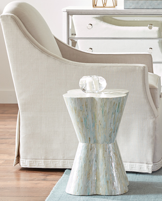 Shop Clearance Clearance Ethan Allen Ethan Allen New Dimensional Design Furniture Outlet Design