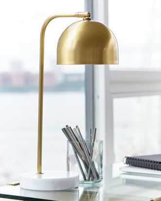 Desk U0026 Accent Lamps
