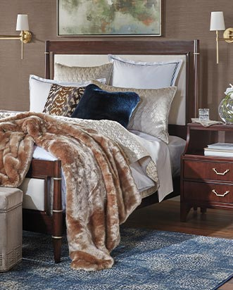 Design Bed Kopen.Bedroom Furniture White Bedroom Furniture Ethan Allen