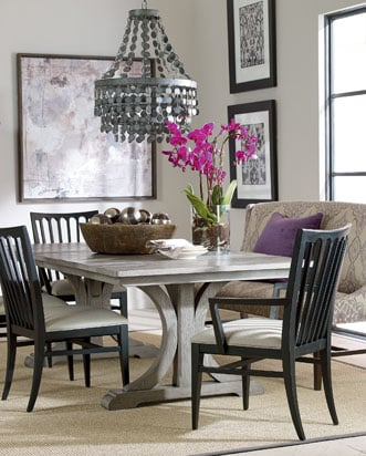 ethan allen bedroom furniture. DINING ROOM Shop High End Furniture  Collections Ethan Allen