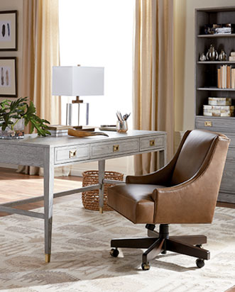 Www Furniture Com Home Awesome Shop High End Furniture  Furniture Collections  Ethan Allen
