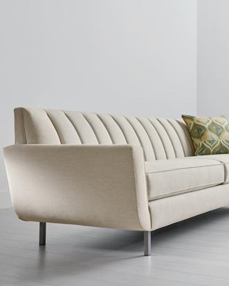 Lucy Midcentury Modern Furniture