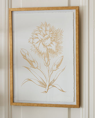 Shop Framed Art | Framed Prints and Artwork | Ethan Allen | Ethan Allen