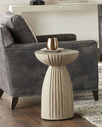 Shop New Living Room Collections | New Arrivals | Ethan ...