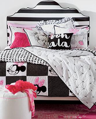 Shop Disney Bedroom Furniture | Disney Bedroom | Ethan Allen | Ethan ...