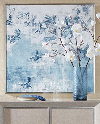 framed art for living room. Animals Shop Framed Art  Prints and Artwork Ethan Allen