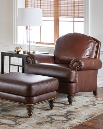 living room chair sets. Custom Quick Ship Collections Shop Living Room Furniture Sets  Family Ethan Allen