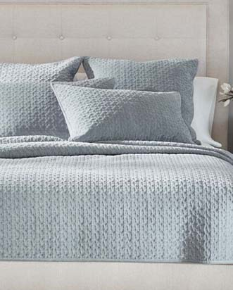 Shop Luxury Bedding Bed Linens And Designer Bedding