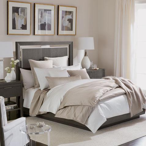 . Bedroom Decorating Ideas   Bedroom Inspiration   Ethan Allen