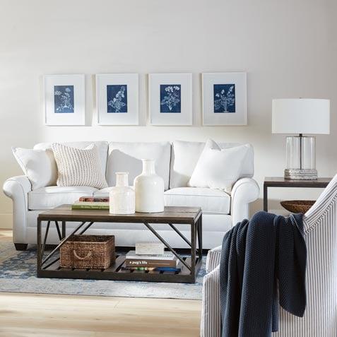 Living Room Decorating Ideas   Living Room Inspiration ...