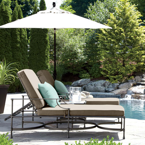 ethan allen outdoor furniture exterior bliss