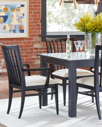 Dining Room Furniture, Ethan Allen Discontinued Dining Room Furniture