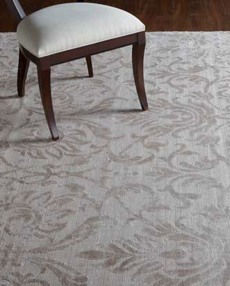 Rugs Collections Ethan Allen