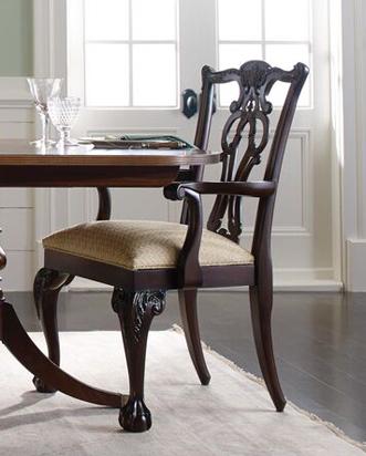 ethan allen clearance clearance furniture ethan allen. Black Bedroom Furniture Sets. Home Design Ideas