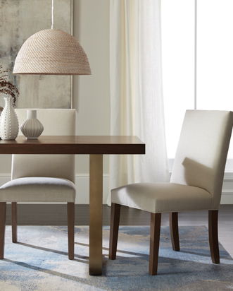 Dining Room Furniture Ethan Allen