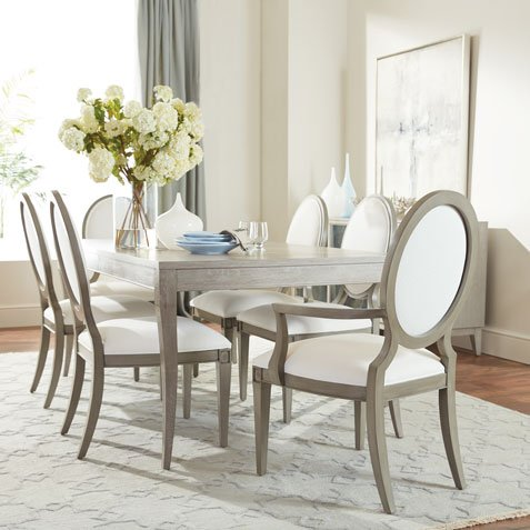 Dining Room Furniture Modern Dining Room Ideas Ethan Allen