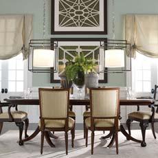 Dining Room Decorating Ideas Inspiration