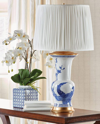 Shop Lighting | Lighting Collections | Ethan Allen