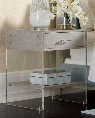 ethan allen bedroom furniture. Night Tables Shop Luxury Bedroom Furniture  Ethan Allen