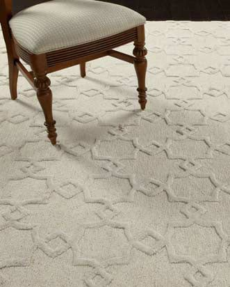 Shop Rugs Rugs Collections Ethan Allen