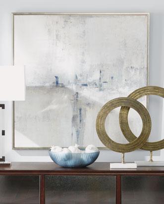 Shop Framed Art | Framed Prints and Artwork | Ethan Allen | Ethan Allen
