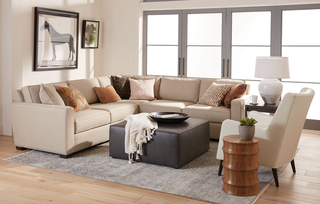 Your Comfort Zone Living Room Main Image