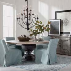 Manor House Dining Room. Shop Dining Rooms   Ethan Allen